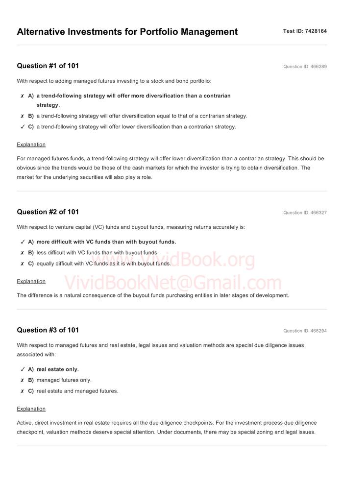 Schweser cfa level 3 2018 pdf